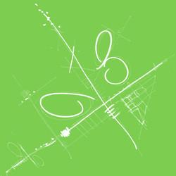 logo ex-varenne