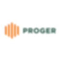 proger.png