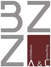 new new new  logo bzz.jpg