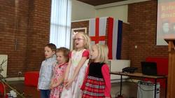 Reformation Day