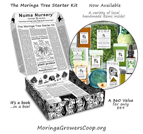 moringagrowerscoop-dot-org.jpg