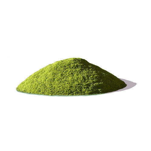 Moringa Leaf Powder 1kg