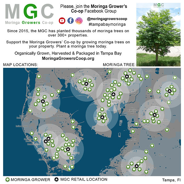 mgc-locations-map-3.jpg