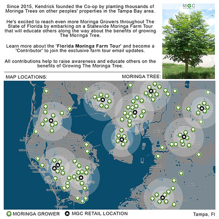 mgc-locations-map-4-contributions.jpg