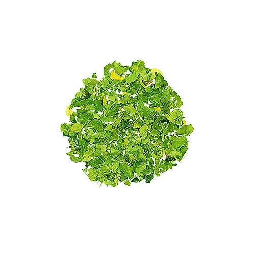 moringa leaf dried 1kg
