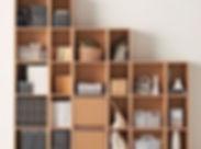 best-20-muji-storage-ideas-on-pinterest-