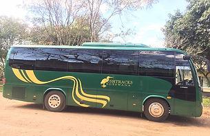 Botswana yutong4.jpg
