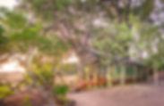 kwando_kwara_tent_outside.jpg