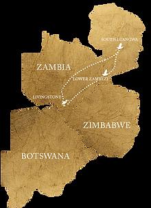ZAMBIA INTINERARY.png