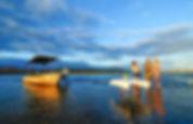sundowners_in_the_water.jpg