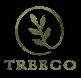Treeco Lighter Gradient.png