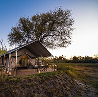 machaba-safaris-little-machaba-camp-17.j