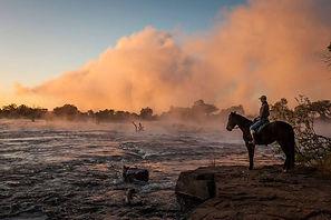 Horse Trails 7.jpeg