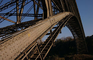 Bridge Activities11.jpeg