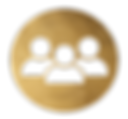 Who icon.png