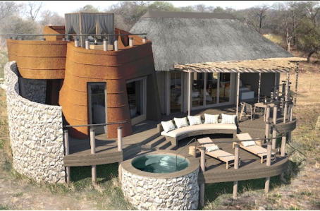 Puku Ridge camp to re-open in South Luangwa, Zambia
