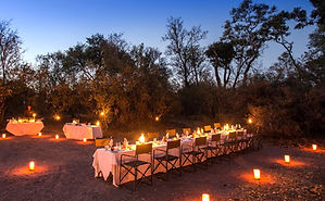 machaba-safaris-machaba-camp-17_edited.j