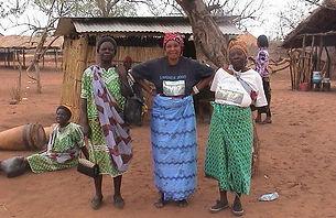 mukuni village 3.jpeg