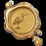 Heron Wax Stamp.png
