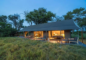 machaba-safaris-gomoti-camp-18.jpg