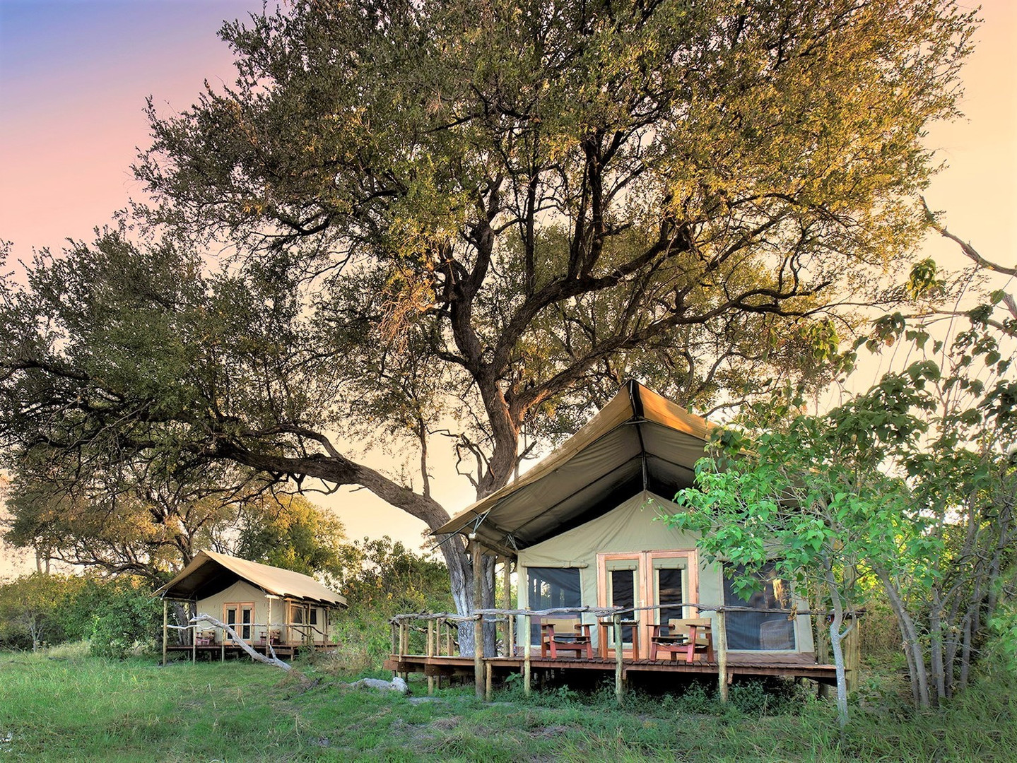 8._khwai_tented_camp_botswana___bedrooms