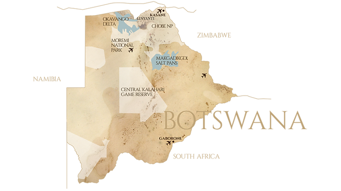 BOTSWANA-png.png