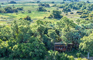 camp-okavango-aerial-view.jpg