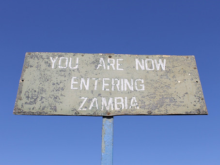 KAZA visa now available for those travelling to Zambia