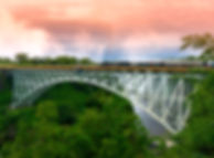 sunset bridge RLE BTE.jpg