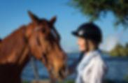 Horse Safaris, livingstone3.jpeg