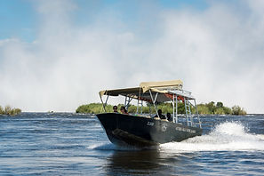 Water Taxi 01.jpg