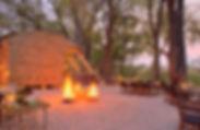 Sandibe_guest_area3 copy.jpg