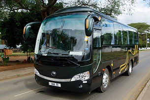 Yutong bus picture.jpg