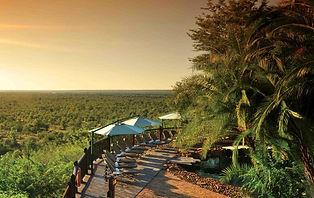 Victoria Falls Safari Lodge.jpeg