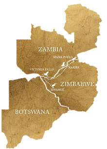 ZIMBABWE INTINERARY.png