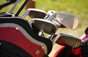 golf-1909115_1920.jpg