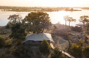 gpzimbabwe-mpalajena-guesttentaerialexte