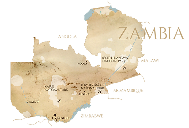 ZAMBIA-png copy.png