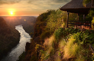 10._imvelo_safari_lodges_-_gorges_lodge_