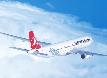 Air Travel Updates