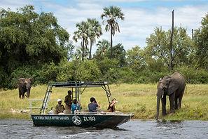 River Safaris 01.jpg