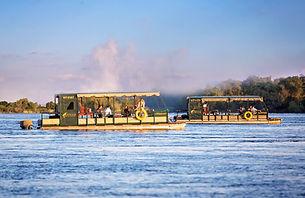 Bush Tracks New Boat-135.jpg