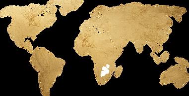 WORLD MAP LIGHTER.png
