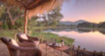 Time + Tide Chongwe Camp (5)-Edit1.jpg