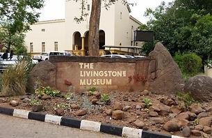 Historical tour.jpg