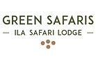 Ila Safari Lodge.png
