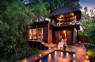 andbeyond-xudum-okavango-delta-lodge-in-