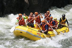 rafting-camping-wwr.jpeg