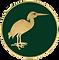 heron o.png