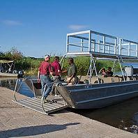 Botswana speed boat.jpeg
